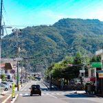 【ご協力のお願い】広島市呉市安浦町の豪雨被害について
